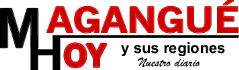 MagangueHoy